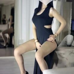 escort_bayan_912